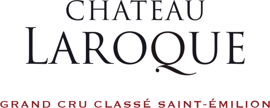 Chateau Laroque