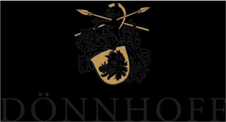 Dönnhoff