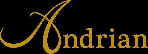 Andrian