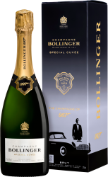 Bollinger_James_Bond_Edition