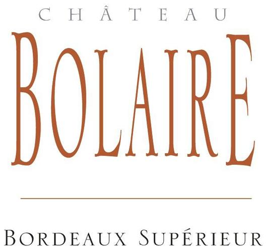 Chateau Bolaire