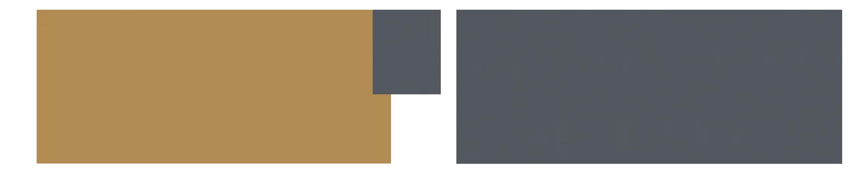 Ökonomierat Johann Geil Erben