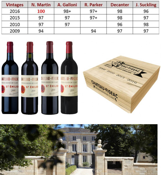 Figeac_Case