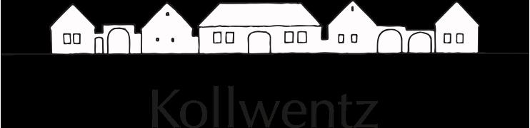 Kollwentz