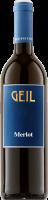 Oekonomierat Johann Geil Merlot Bechtheimer S trocken 2015