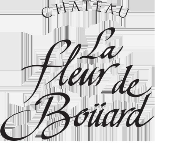 Chateau La Fleur de Bouard