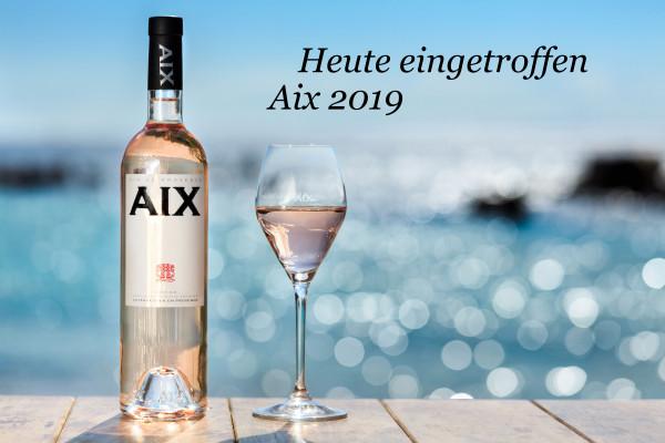 AIX_Ambiance_2019