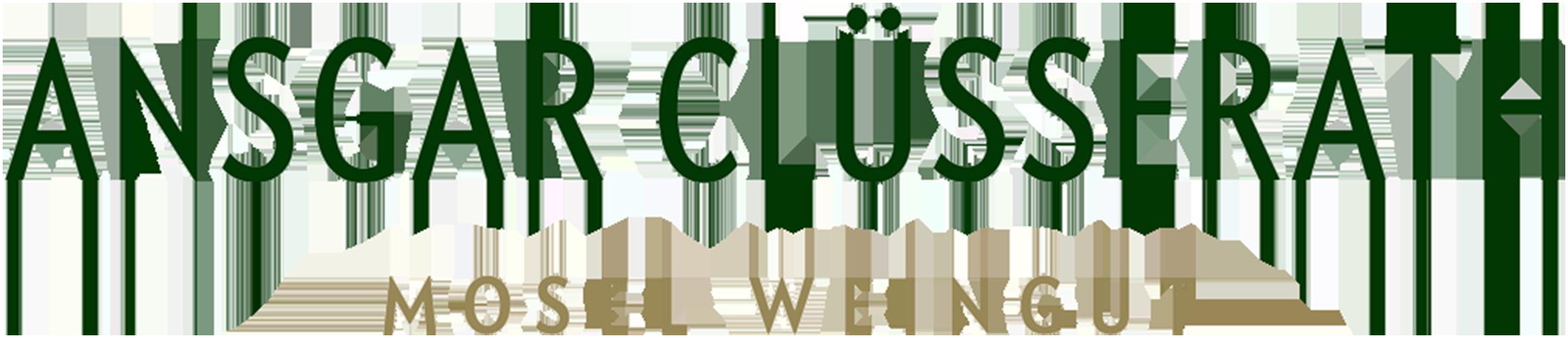 Ansgar Clüsserath