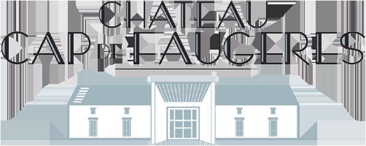 Chateau Cap de Faugeres