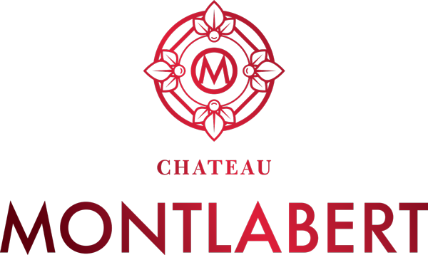 Chateau Montlabert