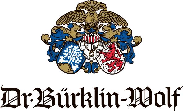 Dr Bürklin-Wolf