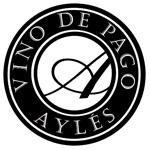 Pago Ayles