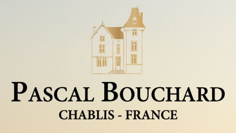Domaine Pascal Bouchard