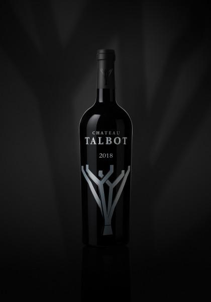 Talbot-2018-ombresCGasnhrR9lzuw