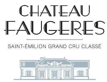 Chateau Faugeres