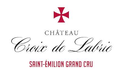 Chateau Croix de Labrie